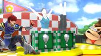 Smash Wii U mega round up for Ryu and Roy patch image #10