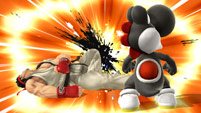 Smash Wii U mega round up for Ryu and Roy patch image #13