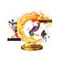 Smash Wii U mega round up for Ryu and Roy patch image #14