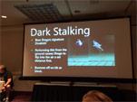 Shadow Jago slides from EVO panel - Killer Instinc image #3