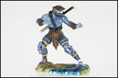 Shadow Jago figure from Ultimate Source image #2