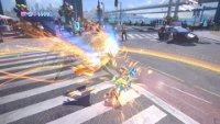 Pokken Gallery Wii U image #3
