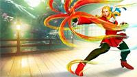 Karin Street Fighter 5 official images image #1
