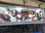 Vanilla Street Fighter 4 2012 images image #1