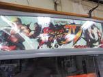 Vanilla Street Fighter 4 2012 images image #2