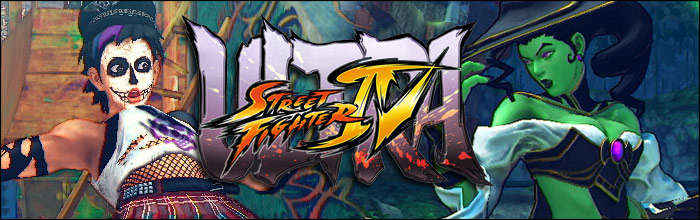 Street Fighter Halloween Costumes street fighter game ken ryu cosplay costume halloween party costumes for man adult A New Patch For Ultra Street Fighter 4 Recently Dropped For Playstation 4 Users Its A Whopping 24 Gigabyte Update Adding Halloween Costumes
