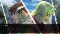 Street Fighter 5 beta tutorial images image #3