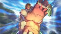 Street Fighter 5 beta tutorial images image #11