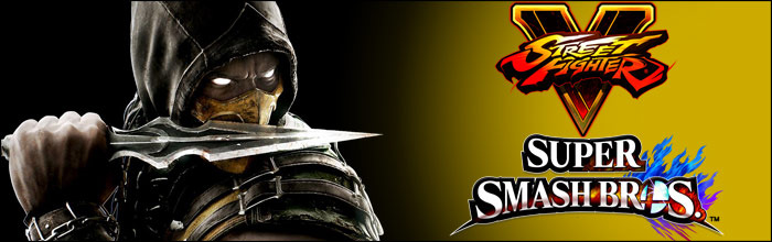 Mortal Kombat X hits record pace; are fighting games entering a golden era now?