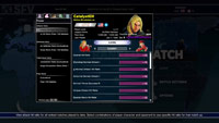 Street Fighter 5 Laura beta image #4