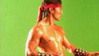 Mortal Kombat HD remake images image #4