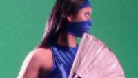 Mortal Kombat HD remake images image #7