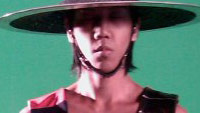 Mortal Kombat HD remake images image #8
