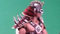 Mortal Kombat HD remake images image #9