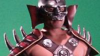 Mortal Kombat HD remake images image #11
