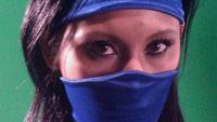 Mortal Kombat HD remake images image #13