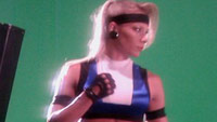 Mortal Kombat HD remake images image #14
