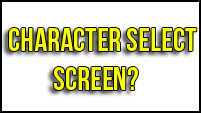 King of Fighters 14 graphics / char select  out of 8 image gallery