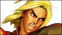 Dhalsim's Street Fighter 5 moves - rest of cast  out of 15 image gallery