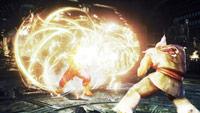 Tekken 7 Fated Retribution images feat. Akuma image #4