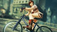 Tekken 7 Fated Retribution images feat. Akuma image #8