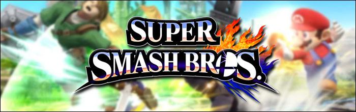 abadango shares his super smash bros 4 tier list ranks cloud among