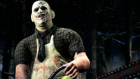 12 mkxkombatimages01t - 'Mortal Kombat X' DLC Gameplay Trailer Features New Playable Characters