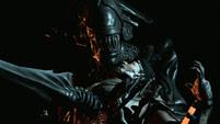Mortal Kombat XL screenshots image #2
