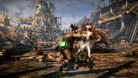 Mortal Kombat XL screenshots image #4