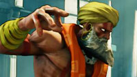 All colors for SF5 story and pre-order costumes  out of 21 image gallery