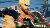 Tekken 7 Fated Retribution images image #8