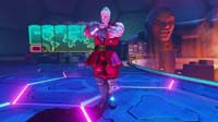 Street Fighter 5 Story Mode Costumes image #27