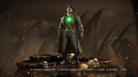 Mortal Kombat XL Kombat Pack 2   out of 14 image gallery