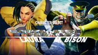 New Street Fighter 5 alternative costumes image #5