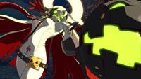 Guilty Gear Xrd Revelator screen shots image #3