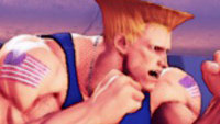 Guile costume colors  out of 15 image gallery