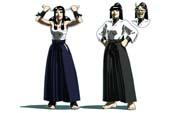 Asuka image #1