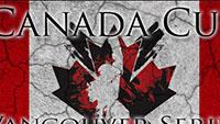 Canada Cup Exhibitions image #1