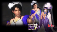 Dead or Alive 5: Last Round Gust costumes image #4