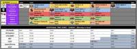 Combo Breaker 2016 Schedule image #3