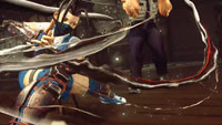 Ibuki Street Fighter 5 screen shots image #9