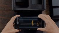 Samsung Galaxy S7 Edge Injustice Edition image #3