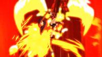 Guilty Gear Xrd Revelator screenshots image #3