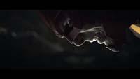 Injustice 2 Announcement Trailer Screenshots image #1