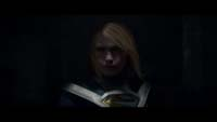 Injustice 2 Announcement Trailer Screenshots image #5