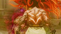 Street Fighter 5 Story Images image #7