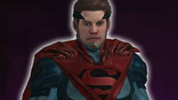 Injustice 2 Mobile image #3