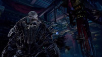 General RAAM in Killer Instinct Season 3 image #2