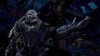 General RAAM in Killer Instinct Season 3 image #6