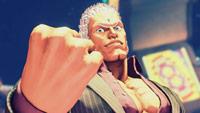 Balrog, Urien, Juri in Street Fighter 5 image #2
